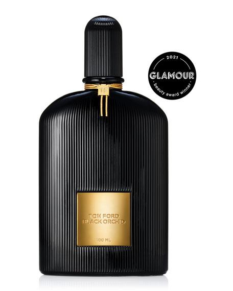 TOM FORD Black Orchid Eau de Parfum, 3.4 oz./ 100 mL