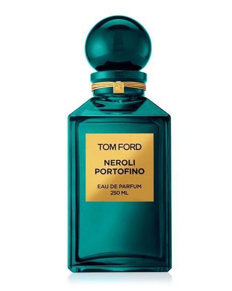 TOM FORD Neroli Portofino Eau de Parfum, 8.4