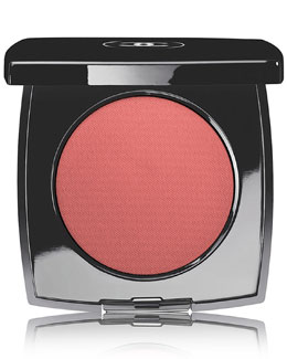 CHANEL <b>LE BLUSH CRÈME DE CHANEL</b><br>Cream Blush