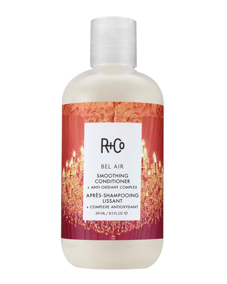 R+Co BEL AIR Smoothing Conditioner + Anti-Oxidant Complex, 8.5 oz.