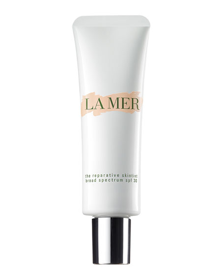 La Mer The Reparative SkinTint SPF 30, 1.4