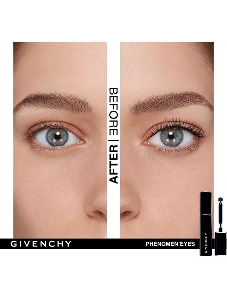 Phenomen'Eyes' Mascara