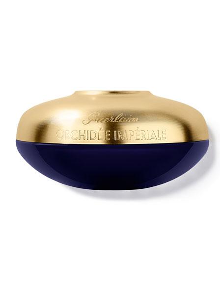 Guerlain Orchidee Imperiale Anti-Aging Cream, 1.6 oz./ 50 mL