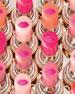 Yves Saint Laurent Beaute Volupt&#233 Tint-in-Balm Lipstick