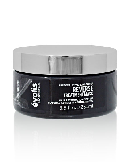 evolis Professional REVERSE Treatment Mask