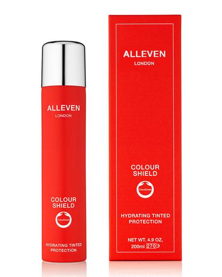ALLEVEN Colour Shield, 4.9 oz / 200 mL