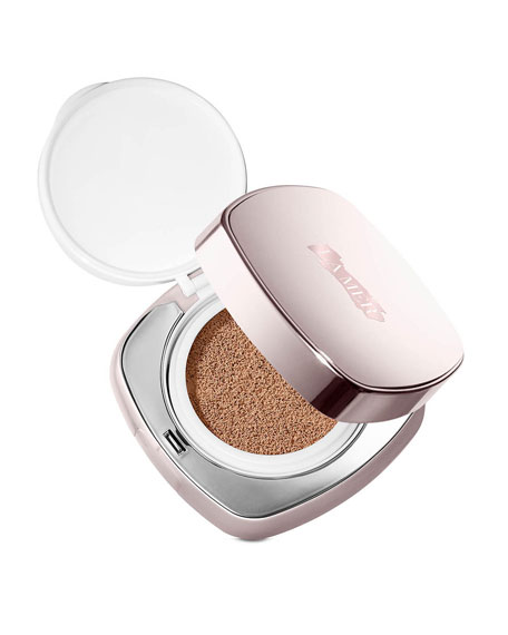 La Mer Luminous Lifting Cushion Compact