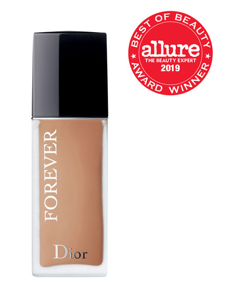 Dior Dior Forever 24h* Wear High Perfection SkinCaring
