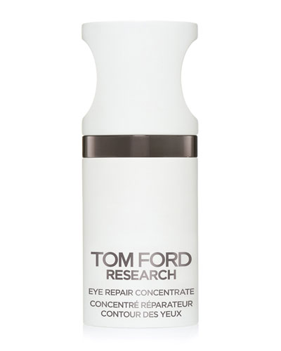 Research Eye Repair Concentrate  0.5 oz. / 15 mL