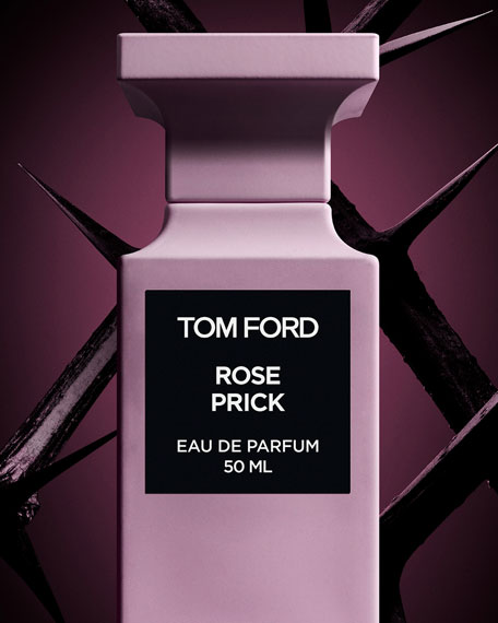 Image 2 of 3: TOM FORD 1.7 oz. Rose Prick Eau de Parfum