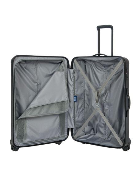 """Bric's Riccione 30"""" Spinner Luggage"""