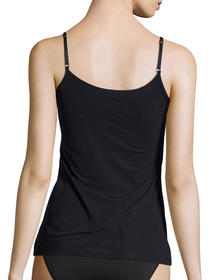 Whisper Basic-Stretch Camisole