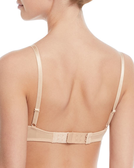 Fashion Forms Soft Back Bra Extenders
