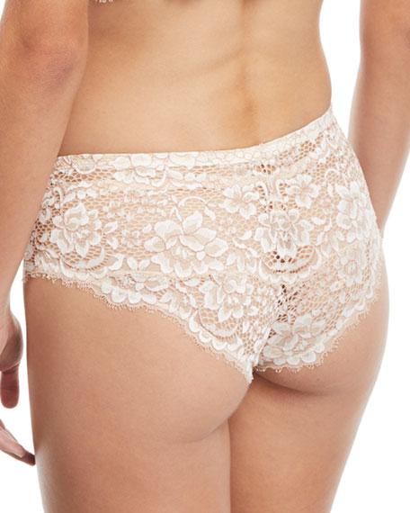 Cosabella Pret a Porter Lace Boyshorts