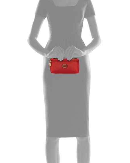 Le Pliage Cosmetics Case