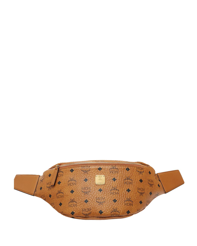 9ae76d16d18 Stark Medium Visetos Belt Bag