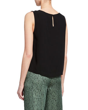 a877b83501 Women's Designer Tops at Neiman Marcus