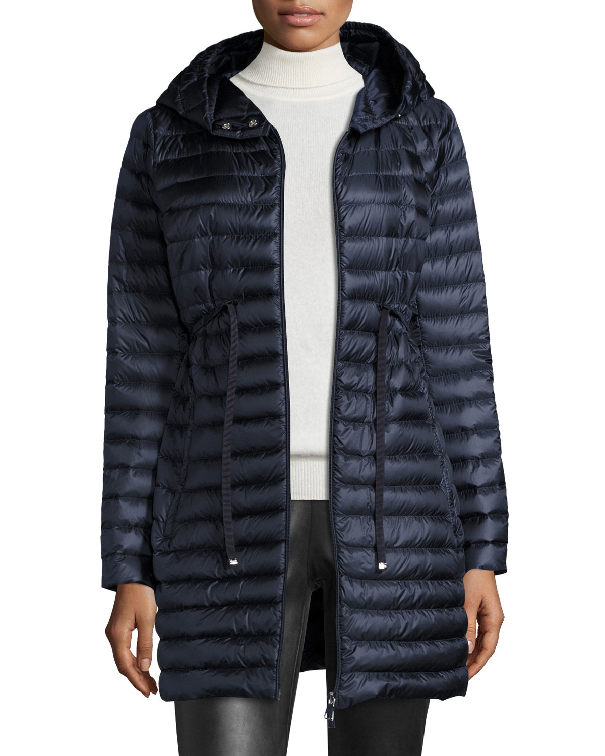 f78eec719 inexpensive moncler coat waterproof arm cover 7a885 7f334