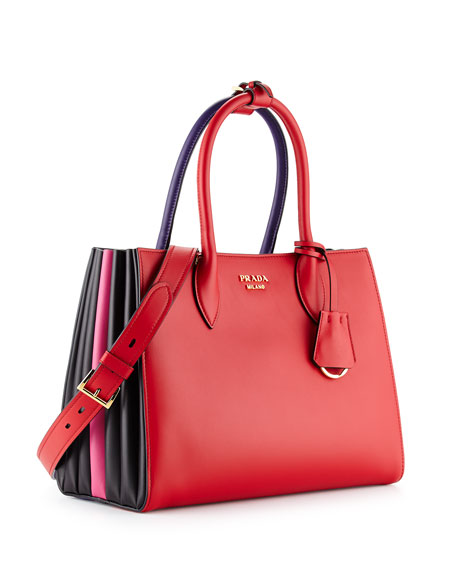 96ed0bc6b081 Prada Bibliotheque Bag 1a153 | Stanford Center for Opportunity ...