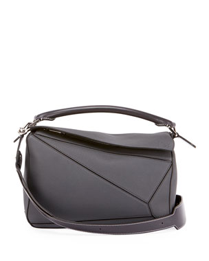 7c0bf4c0ef81 Designer Satchel Bags at Neiman Marcus