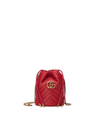 ae20c16dbf1 Designer Handbags, Wallets & Clutches at Neiman Marcus