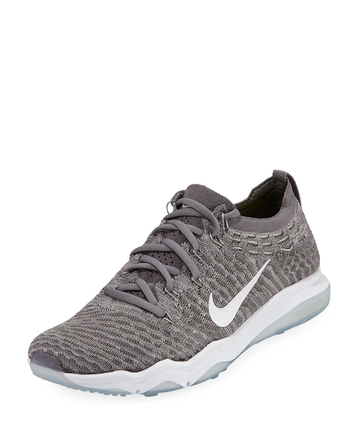 buy popular d6aee 2c2cf NikeAir Zoom Fearless Flyknit Lux Trainer Sneakers