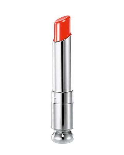 Dior Beauty Dior Addict Lipstick