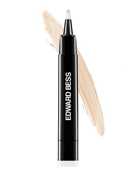 Edward Bess Total Correction Under-Eye Perfection Concealer