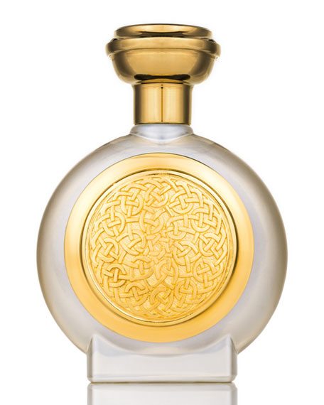 Boadicea the Victorious Gold Collection Hyde Park Eau