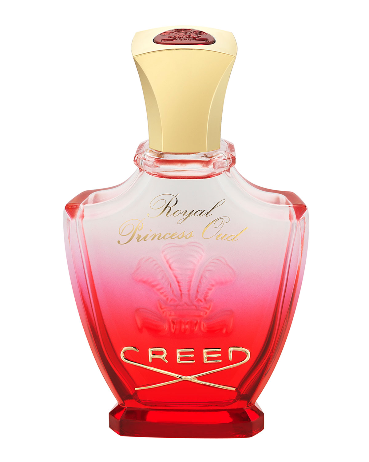 CREED 2.5 oz. Royal Princess Oud