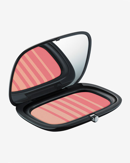 Image 1 of 2: Air Blush Soft Glow Duo