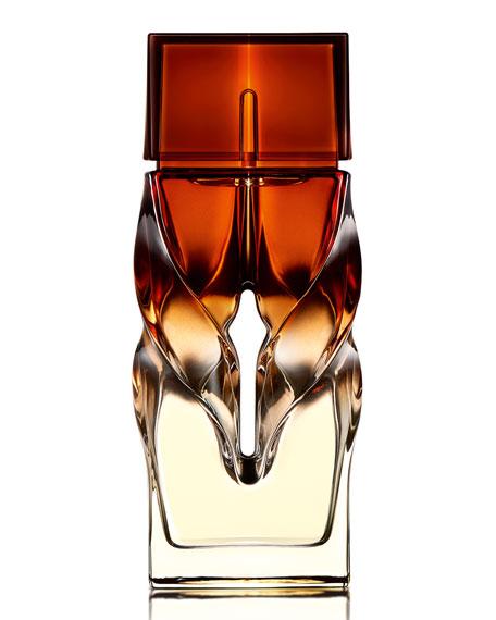 Christian Louboutin Bikini Questa Sera Parfum, 80 mL