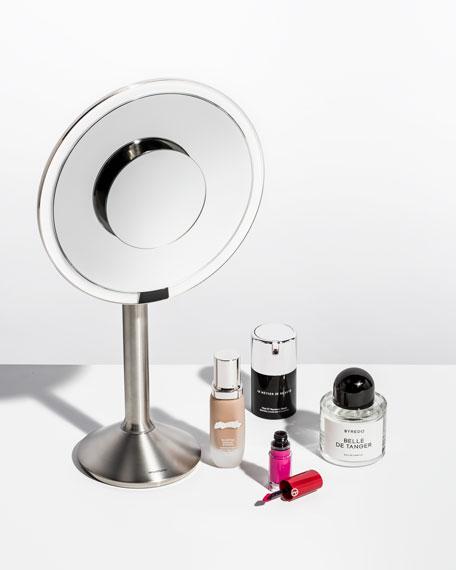 Giorgio Armani Lip Magnet Lipstick