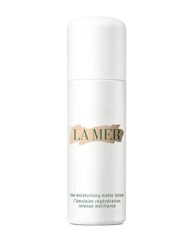 The Moisturizing Matte Lotion  1.7 oz.