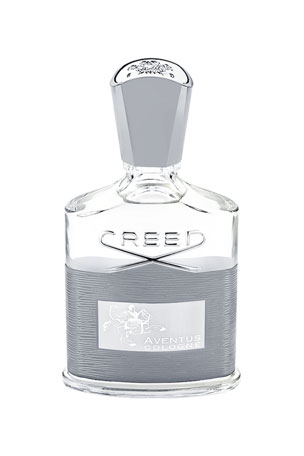 CREED 1.7 oz. Aventus Cologne