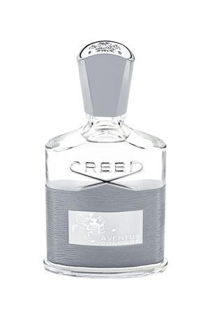 CREED 1.7 oz. Aventus Cologne