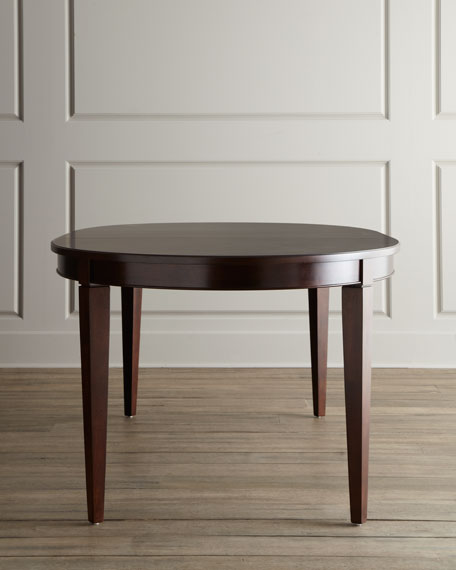 Allerton Table