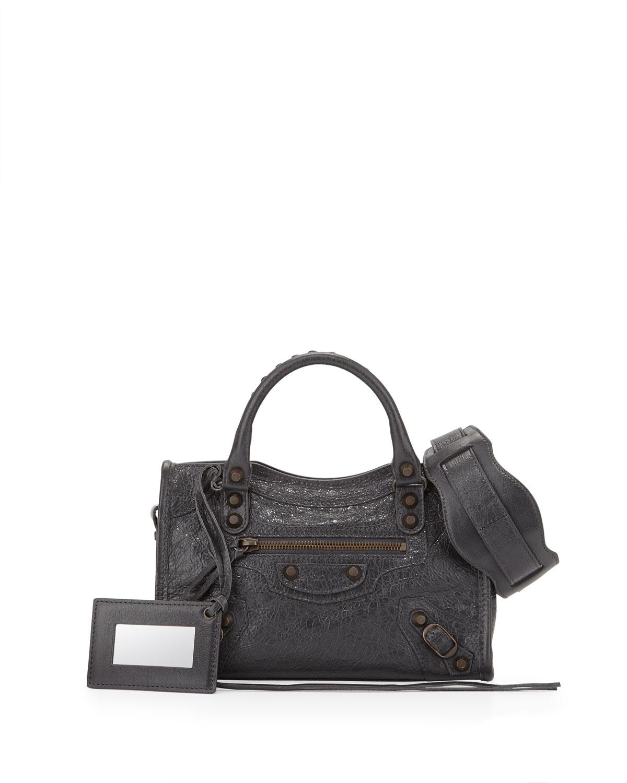 elegant and graceful exquisite design buy best Classic City Mini Bag