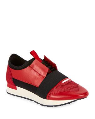 1780dbbd8e62 Men's Designer Shoes at Neiman Marcus