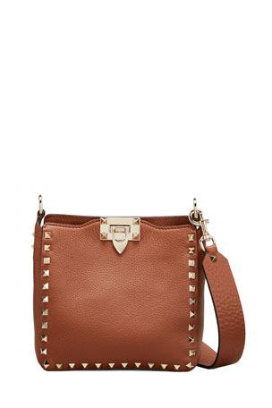 Ssxvjaioervrf Inspiring Black Leaders Fist Leather Womens Handbags Totes Top Handle Shoulder Bag Satchel Ladies Purses