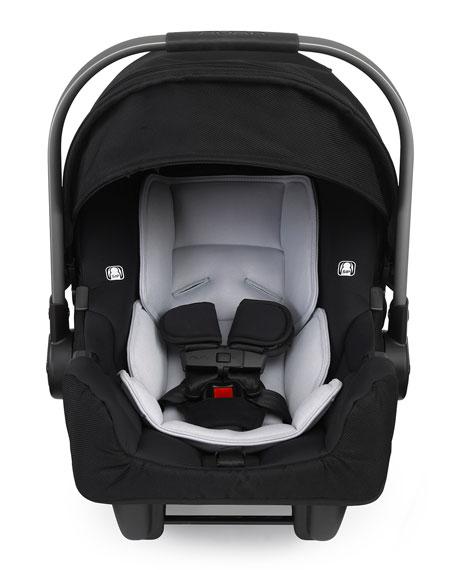 PIPA Car Seat & Base