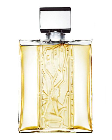 Lalique 2006 Icare Pour Homme Lion