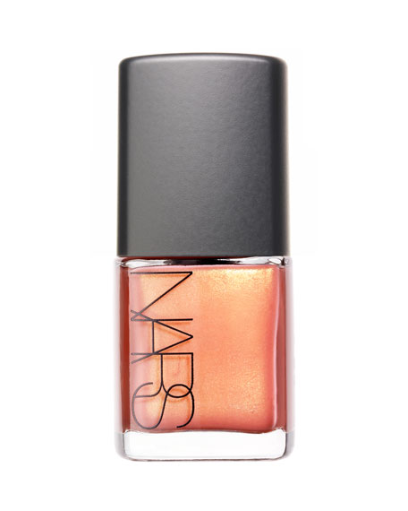 Nail Polish (InStyle Best Winner)
