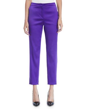 899f3c5b57 Women's Designer Clothing on Sale at Neiman Marcus