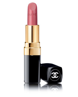 CHANEL ROUGE COCO HYDRATING CREME Lip Color Limited Edition