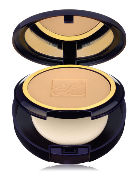 Estee Lauder Double Wear Stay-in-Place Powder
