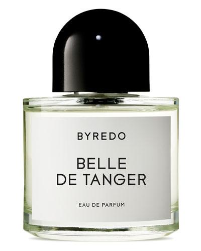 Belle de Tanger, 100 mL