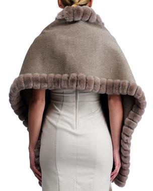 bd95280966ca9 Gorski Furs at Neiman Marcus