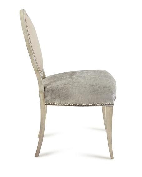 Gwyneth Dining Chair
