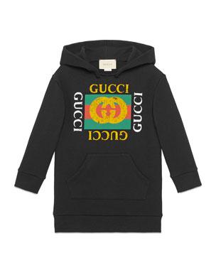 da3ceb3b3f73 Kid's Designer Clothing at Neiman Marcus